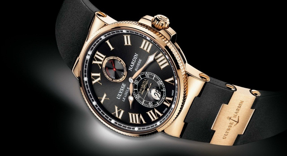 d5c8ed473197 Ремешки для швейцарских наручных часов. Самый большой ассортимент в  России!!!