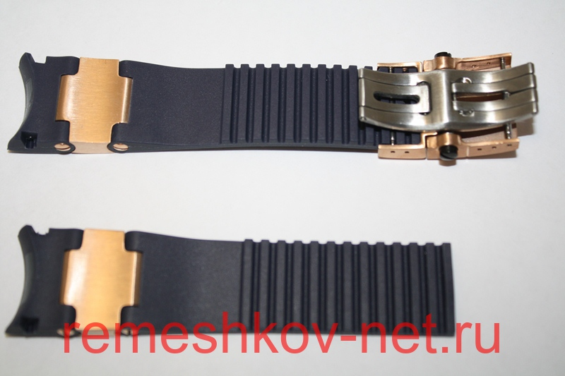 коллекция каучуковый ремешок для часов ulysse nardin ароматы